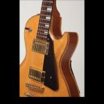 Les Paul Style Guitar